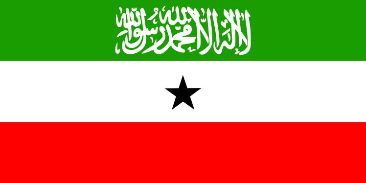 somaliland_flag-3333px