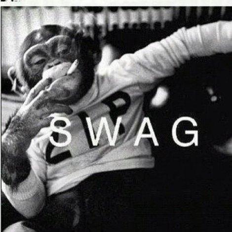 swag-swagg-singe-cigarette-yeah-cute-fun-noir-et-blanc-Favim.com-765166